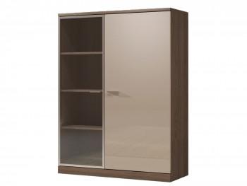 Распашной шкаф Tandem