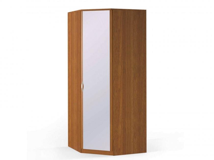 распашной шкаф Шкаф угловой Правый Концепт Концепт Орех Sorento