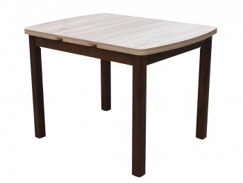 Обеденный стол Стол Орлеан