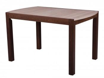 Обеденный стол Стол Рига
