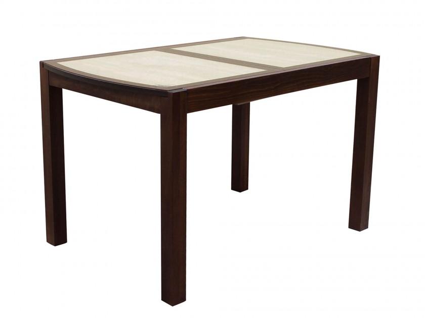 обеденный стол Стол Рига Стол Рига