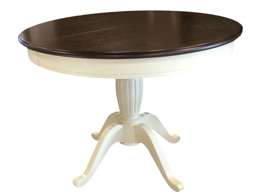 обеденный стол Стол Леонардо Стол Леонардо