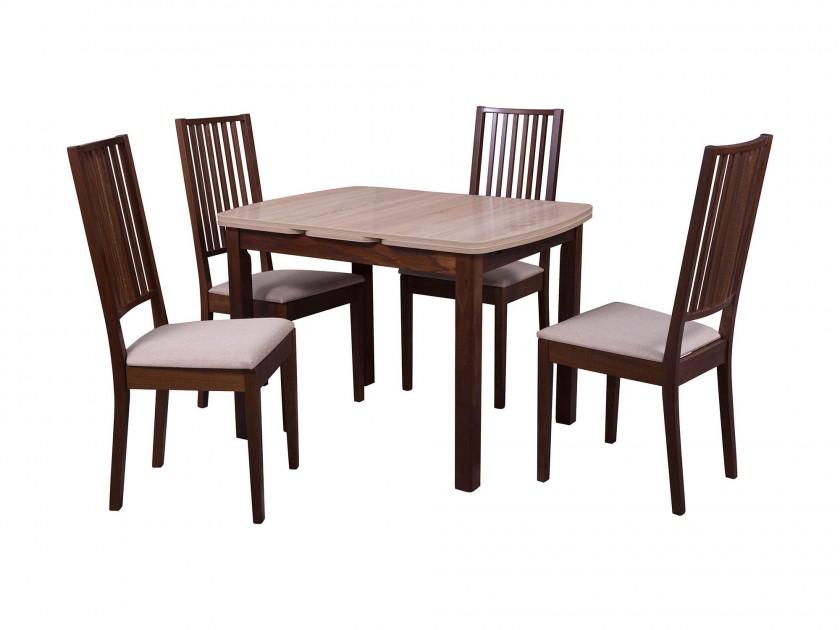 обеденная группа Обеденная группа Орлеан Обеденная группа Орлеан обеденная группа обеденная группа раунд обеденная группа раунд