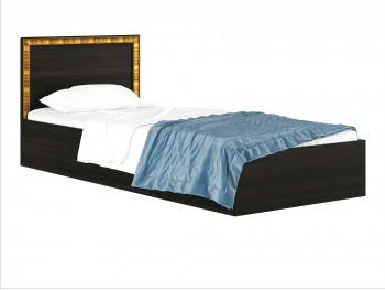 Кровать Кровать Виктория-Б (80х200)