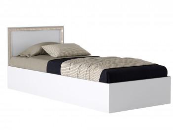 Кровать Кровать Виктория-Б (90х200)