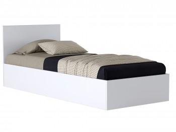 Кровать Кровать Виктория (90х200)