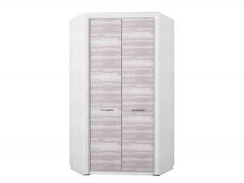 Распашной шкаф Olivia