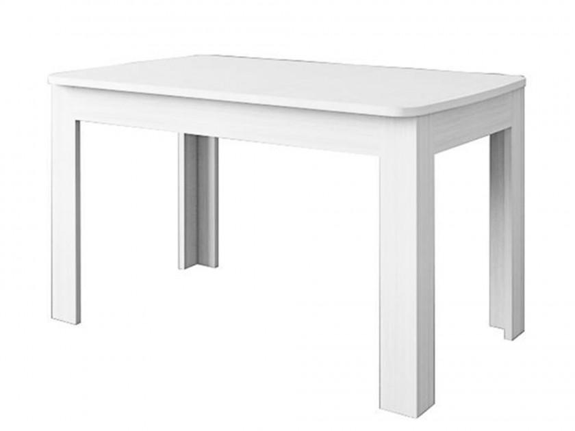 цена на обеденный стол Стол раздвижной Olivia Olivia