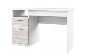 Письменный стол Olivia