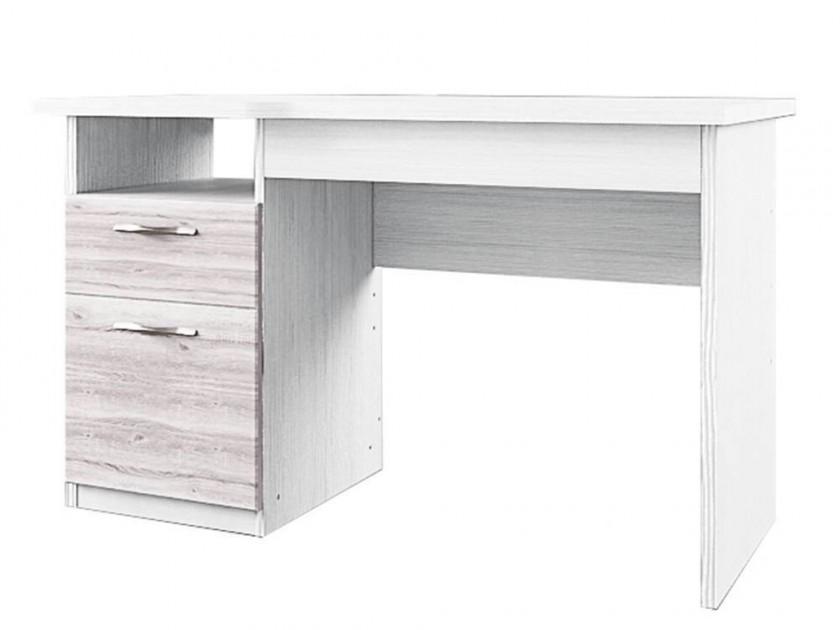 письменный стол Стол письменный Olivia Olivia