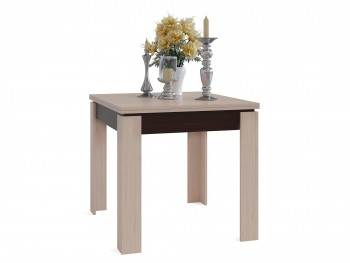 Обеденный стол СО