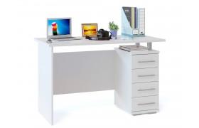 Компьютерный стол Компьютерный стол КСТ-106.1