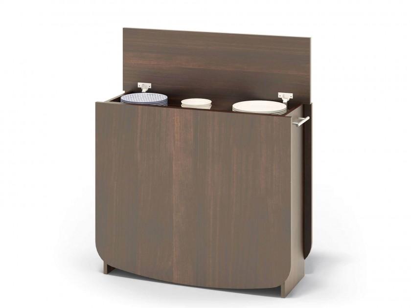 Обеденный стол СП-07