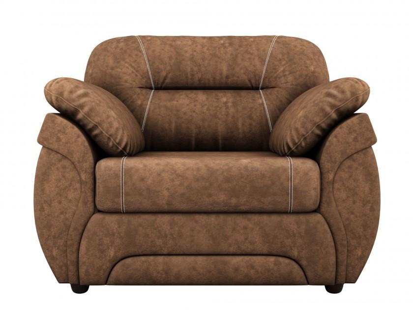 кресло Кресло Бруклин Бруклин