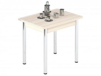 Обеденный стол КУ
