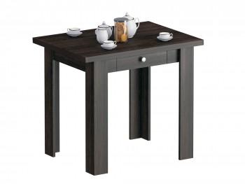 Обеденный стол Лайт