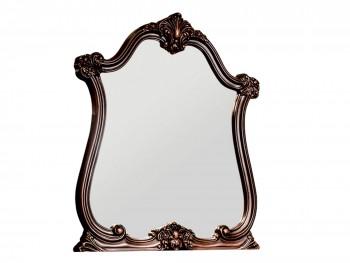 Зеркало Илона