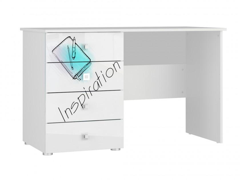 письменный стол Письменный стол Модерн-Стиль Модерн
