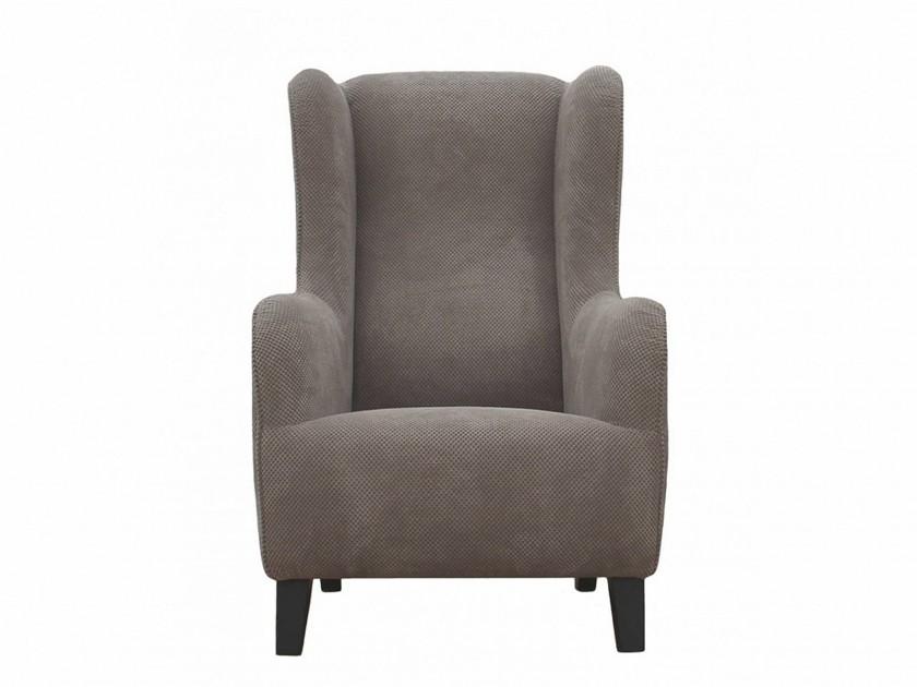 кресло Кресло Ричмонд Кресло Ричмонд