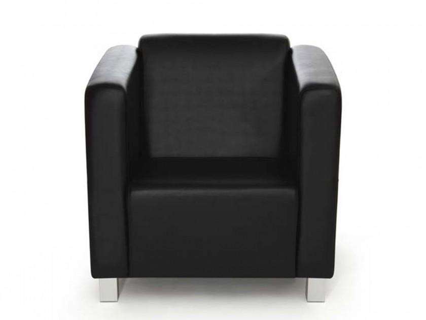 кресло Кресло Милано Милано