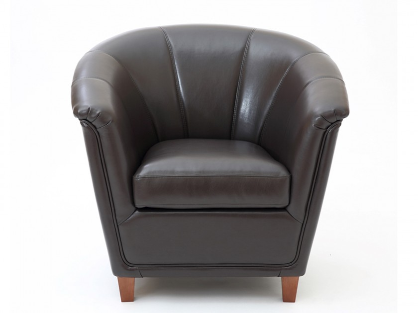 кресло Кресло Палермо Палермо стенка палермо 6