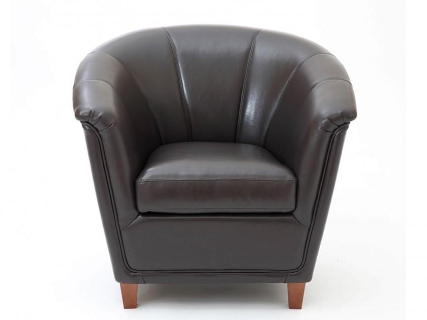 кресло Кресло Палермо Палермо цена