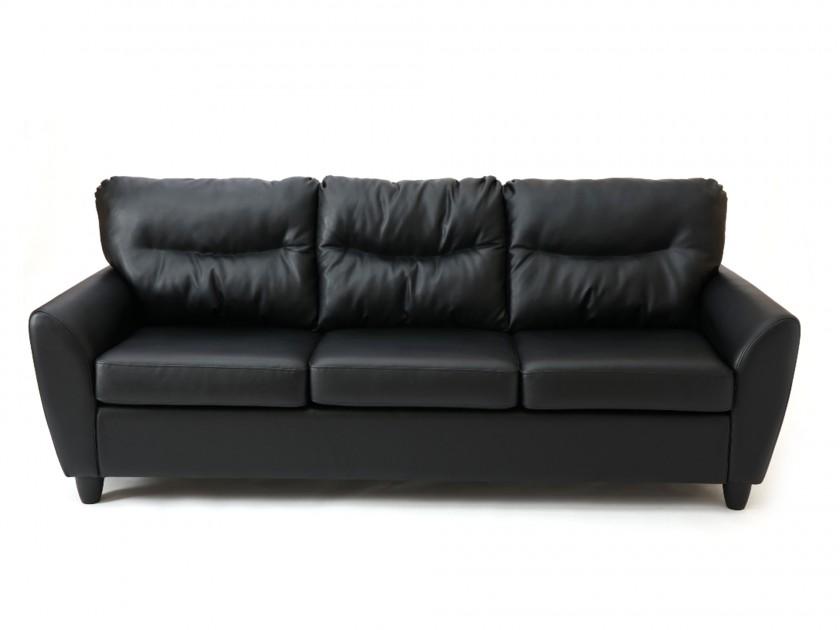 цена на диван Диван трехместный Наполи Наполи