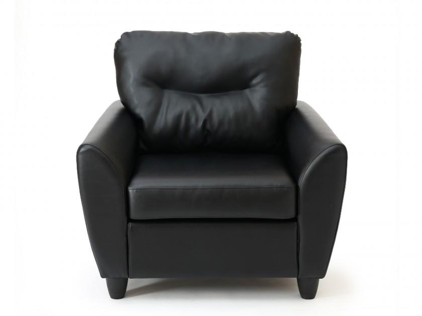 кресло Кресло Наполи Наполи