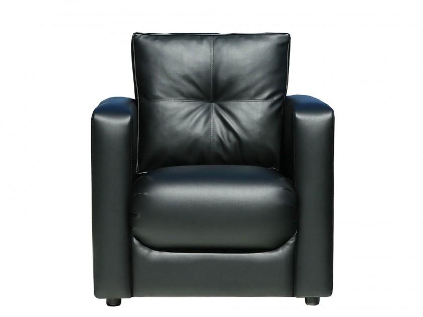 кресло Кресло Форум Форум