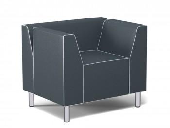 Кресло Трианголо