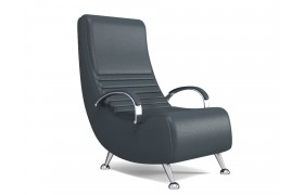 Кресло Овале