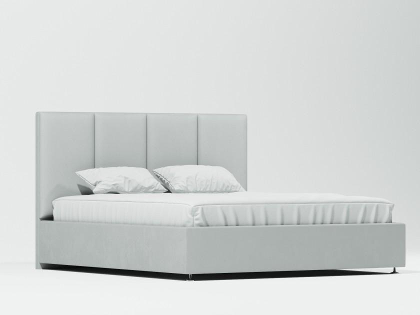 кровать Кровать с ПМ Секондо Плюс (140х200) Секондо