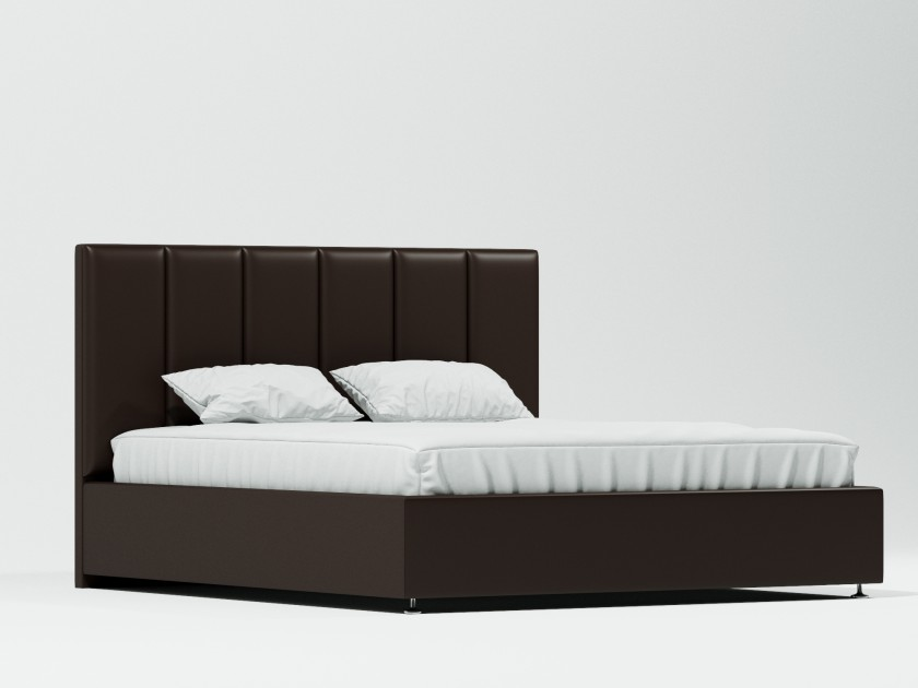 кровать Кровать Терзо Плюс (120х200) Терзо цена в Москве и Питере