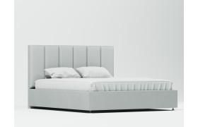 Кровать Терзо