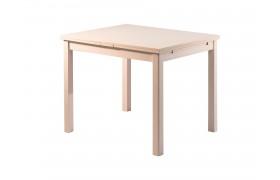 Обеденный стол Франц