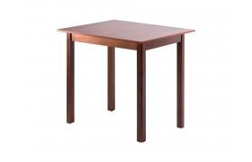 Обеденный стол Грис