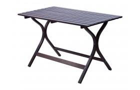 Обеденный стол Берн