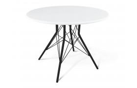 Обеденный стол SHT-TU2-1