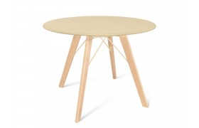 Обеденный стол SHT-TU9