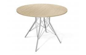 Обеденный стол SHT-T2