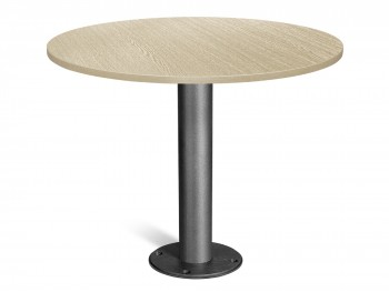 Обеденный стол SHT-T13