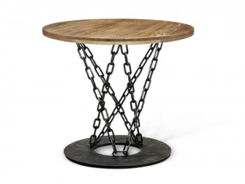 Обеденный стол Стол SHT-T11/80
