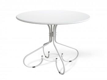 Обеденный стол SHT-T8