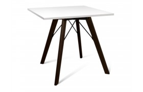 Обеденный стол SHT-T9