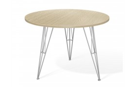 Обеденный стол SHT-T10