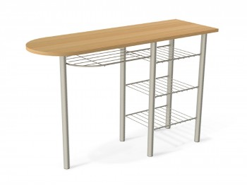 Обеденный стол Стол SHT-T1