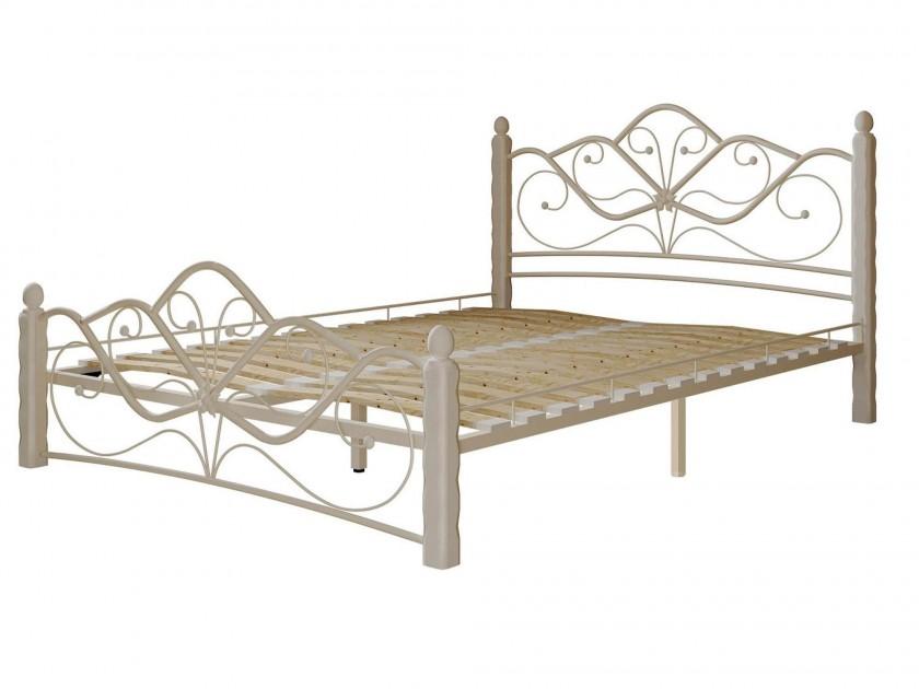 кровать Кровать Венера 1 (140х200) Венера