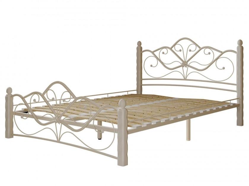 кровать Кровать Венера 1 (160х200) Венера