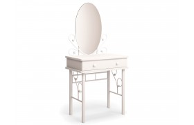 Туалетный стол Венера