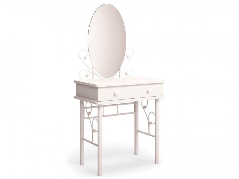 туалетный стол Туалетный стол Венера Венера стол туалетный ирма